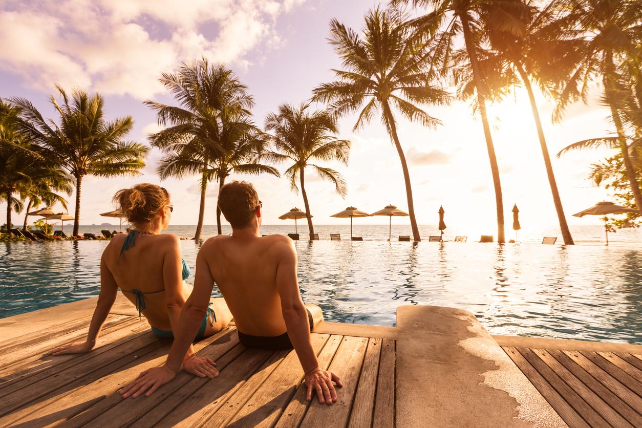 Over Samen op Vakantie